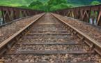 Les premiers trains hydrogène de France commandés par quatre régions