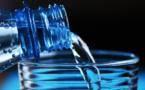 Danone voit son activité eau en bouteille dégringoler