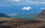 Ce que l'île de La Réunion fait pour la biodiversité