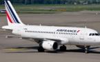 Deux millions d'euros pour sa gestion de la crise, l'impopulaire prime du patron d'Air France