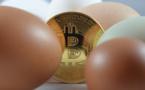 Les banques centrales se mettent aux monnaies virtuelles