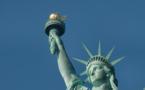 Sommet américain : Washington veut prendre le flambeau du dossier climatique
