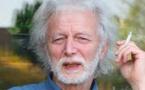 Guy Bajoit ou le modèle d'Hirschman revisité