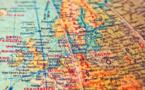 Le variant indien présent dans au moins 17 pays, annonce l'OMS