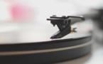 Musique : la Commission européenne fustige l'abus de position dominante d'Apple