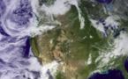 Inde, variant anglais et apaisement africain : le point covid mondial de l'OMS