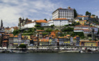 A Porto, un sommet pour une Europe sociale