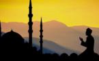 Ramadan : le Conseil d'État refuse de laisser les mosquées ouvertes pour la « nuit du destin »