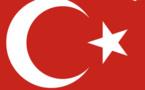 En Turquie, l'État grignote les droits de la société civile