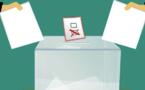 Comme prévu, le referendum sur l'écologie n'aura pas lieu