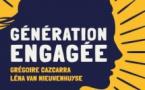 Génération Z, la génération médiatisée?