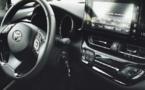 Toyota échappe pour le moment à la pénurie de semi-conducteurs