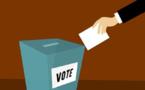 Le Conseil de l'Europe s'inquiète d'un « recul clair et inquiétant de la démocratie »