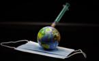 Vaccination : ce nouvel indicateur infaillible des inégalités entre les pays