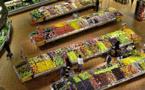 Consommer durable est un état d'esprit finalement peu contraignant
