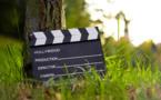 Relance du cinéma, le Grand Est lance un programme de tickets à un euro pour les jeunes