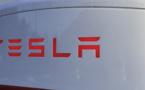 Rien ne va plus pour Tesla en Chine