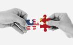 Origine du Covid : Joe Biden met la pression sur les services de renseignements américains