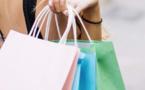 Consommation : les chiffres confirment que la tendance est au rattrapage des derniers mois