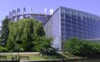 L'UE approuve le « certificat Covid numérique »