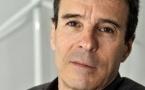 Jean-Michel Germa : « Le renouvelable est une réalité économique et sociale »