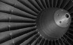 Détournement d'un avion à Minsk : l'aviation civile ouvre une enquête