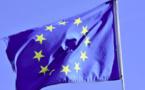 La Commission européenne promet un milliard pour faciliter l'accès aux vaccins