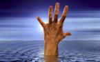 Panne massive et conséquences sur les numéros d'urgence : la responsabilité d'Orange