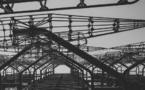 Tchernobyl : des questions autour de l'augmentation de neutrons depuis 2016