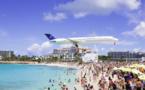 Pour se relancer, tourisme et aviation doivent marcher main dans la main