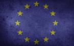 Les inimitiés entre Michel et Von der Leyen commencent à pénaliser l'UE