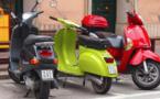 La Ville de Paris va faire payer les deux roues et augmenter les tarifs de stationnement