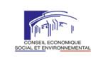 Europe et relance post covid : l'art du CESE d'enfoncer des portes ouvertes