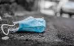Déchets jetés sur les routes : civisme et recyclage pour améliorer la situation