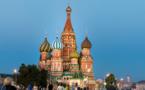 En Russie, le variant Delta provoque une flambée épidémique
