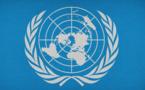 En juillet, la France préside le Conseil de sécurité des Nations Unies
