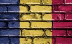 La France renouvelle son soutien, pourtant anticonstitutionnel, à la transition au Tchad