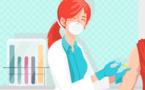 Le Conseil scientifique favorable à la vaccination obligatoire des soignants