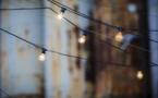 L'électricité va augmenter progressivement ces prochains mois