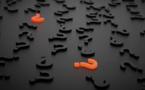 Rentabilité de l'hydrogène : des chercheurs explorent une nouvelle piste