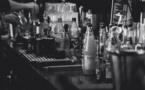 5% des cancers sont liés à la consommation d'alcool