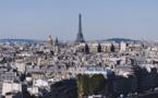 La pollution des faux immeubles pour les aérations de métro à Paris en question