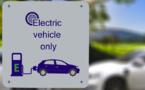 Dans le développement de l'électrique : les marques allemandes apportent de nouveaux arguments