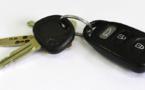 Avec 7,5% des ventes de voitures neuves, la part d'électrique double en Europe