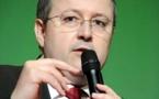 Thomas Peaucelle - Directeur général délégué de Cofely Ineo