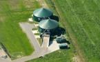 Le biogaz fait son entrée en France
