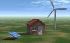 Gestion locale de l'électricité : un défi d'organisation et de technique