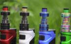 Cigarette électronique : l'alerte générale de l'OMS