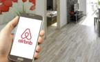Défaut d'information sur la rétractation : Airbnb écope d'une amende de 300 000 euros