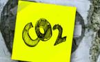 « Zéro émission nette » : Oxfam s'inquiète d'une tendance au « vernis vert »